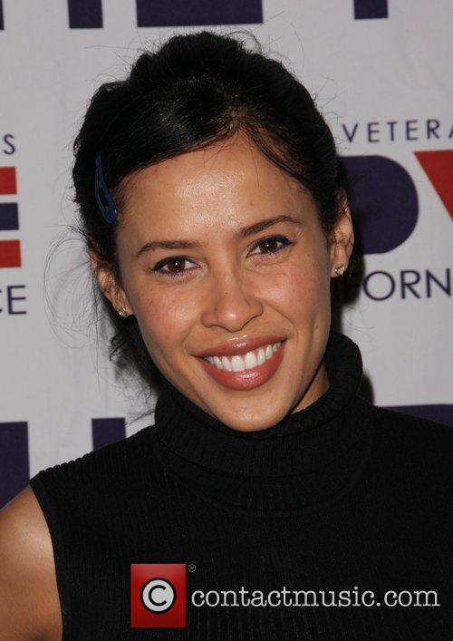 Carmen Perez Keeping The Promise to Our Vietnam...