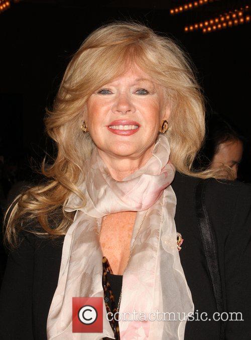 Connie Stevens 3