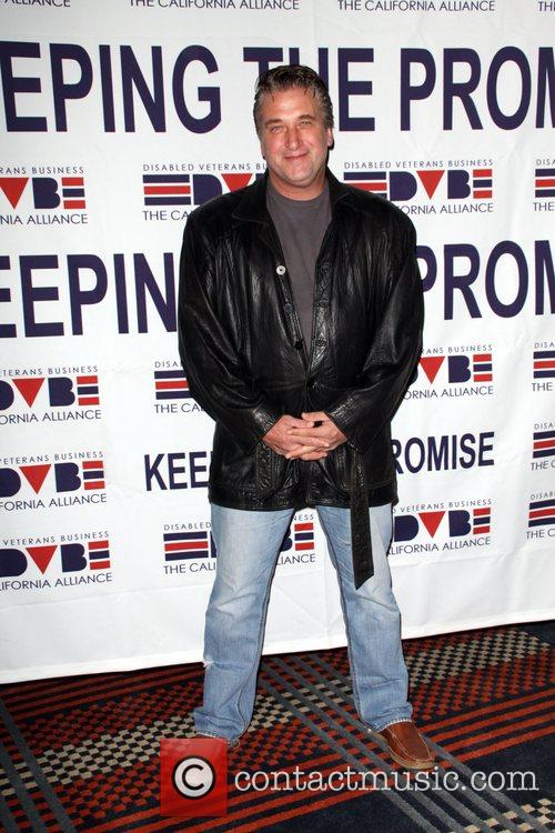 Daniel Baldwin Keeping The Promise to Our Vietnam...
