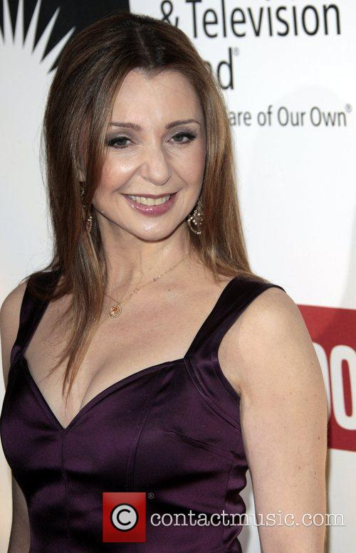 Donna Murphy Fourth Annual A Fine Romance to...