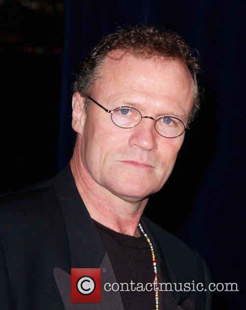 Michael Rooker 2