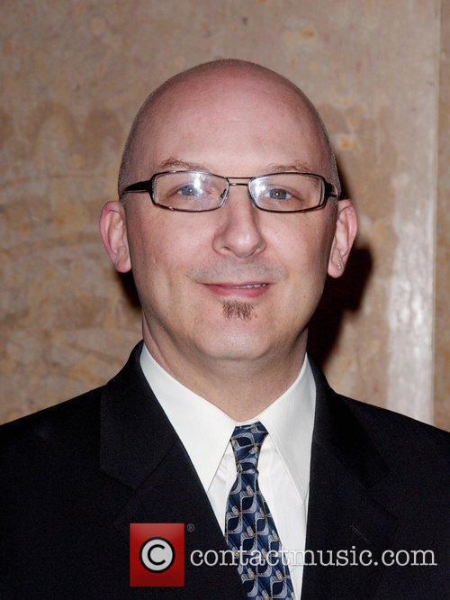 Stephen Schaffer 1