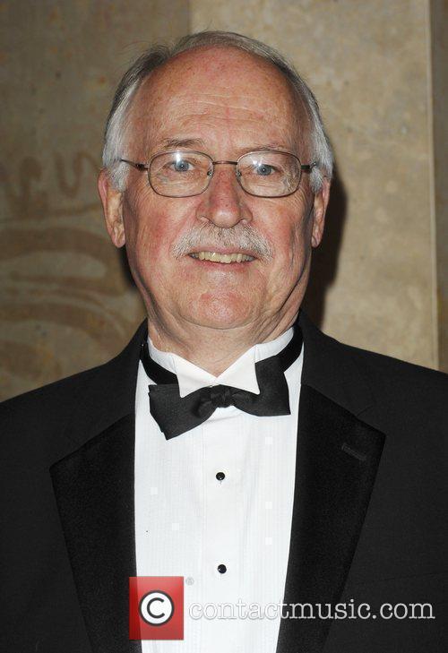 Arthur Schmidt 3