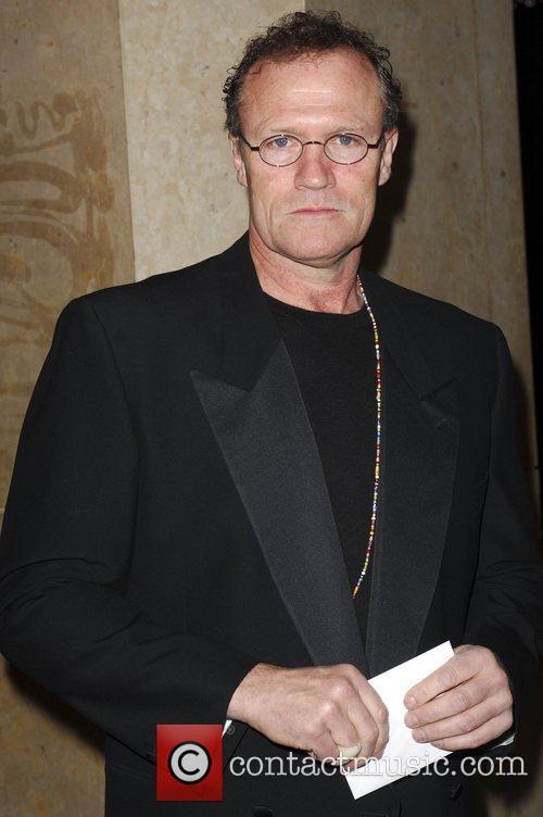 Michael Rooker 1