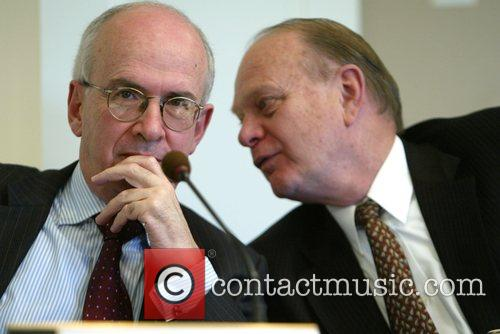 Desmond Lachman and Alex Pollock The American Enterprise...