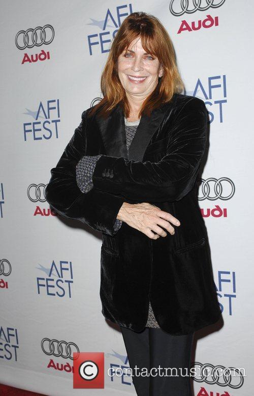 Joanna Cassidy AFI Film Festival 2008 - The...