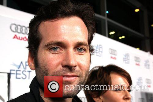Eion Bailey and Tilda Swinton 4