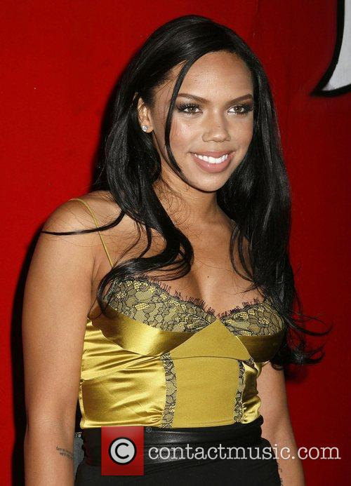 kiely williams age
