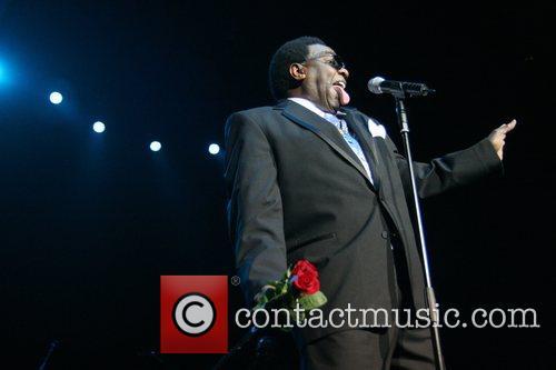 Performs at Royal Albert Hall