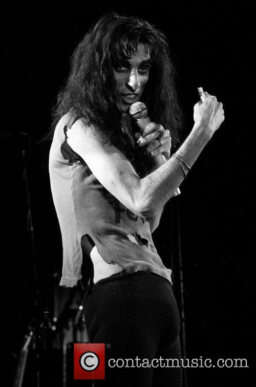 Alice Cooper 11