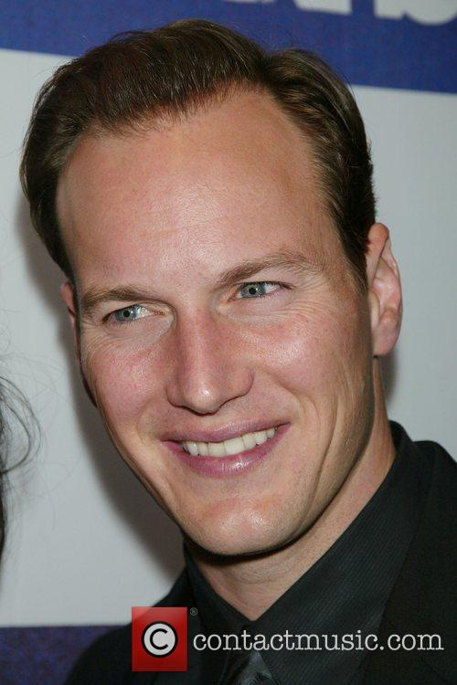 Patrick Wilson Opening Night After Party for 'All...