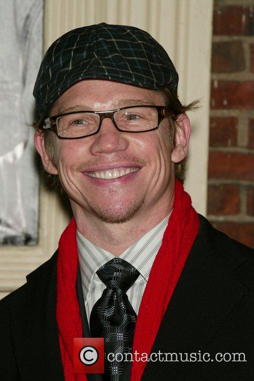 Jack Noseworthy Opening Night of the Broadway play...