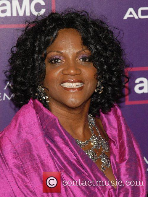23rd Annual American Cinematheque Honors Samuel L. Jackson....