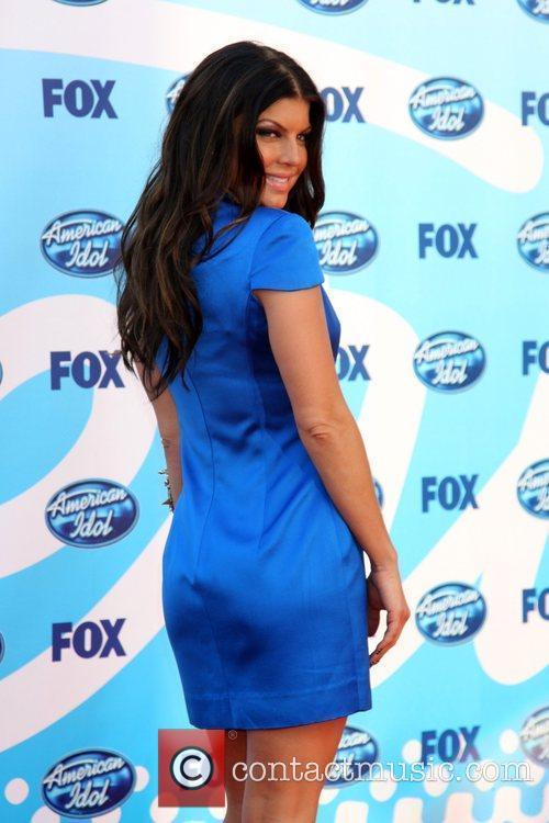 American Idol 1