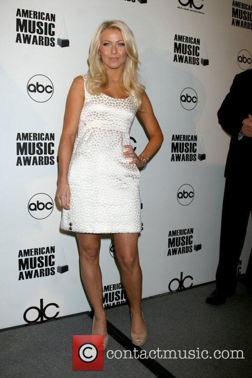 Julianne Hough 15