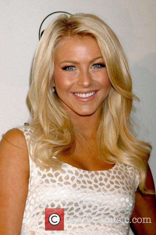 Julianne Hough 14