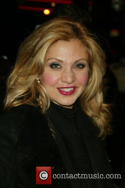 Orfeh 2