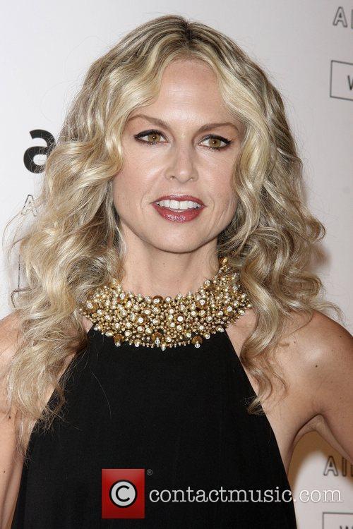 Rachel Zoe amfAR New York Gala to Kick...
