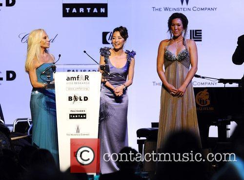 2009 Cannes International Film Festival - Day 9
