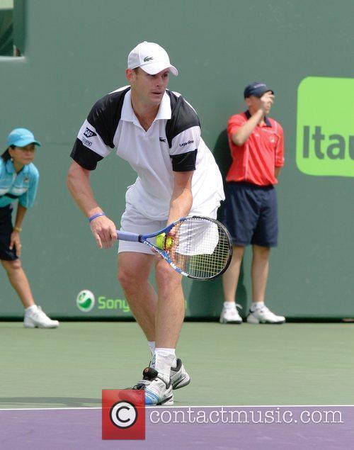 Andy Roddick 6