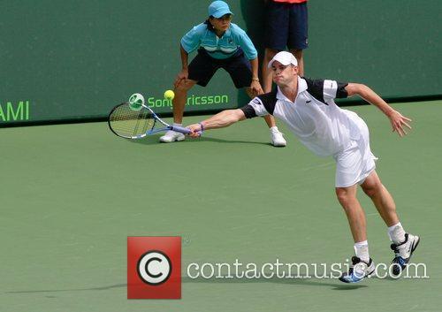 Andy Roddick 2