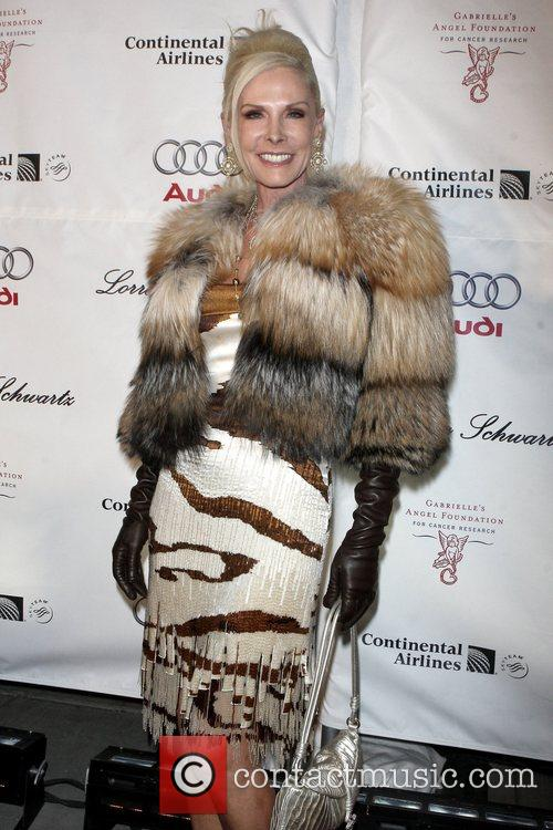 Michelle Herbert 3