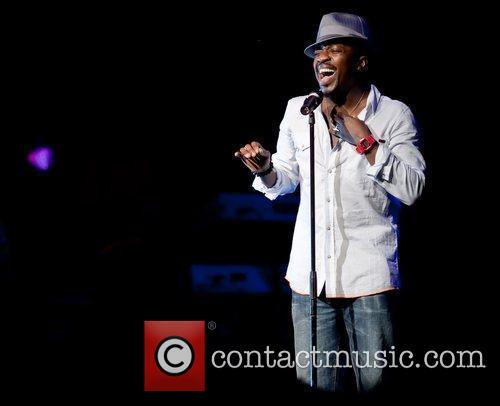 Anthony Hamilton 7