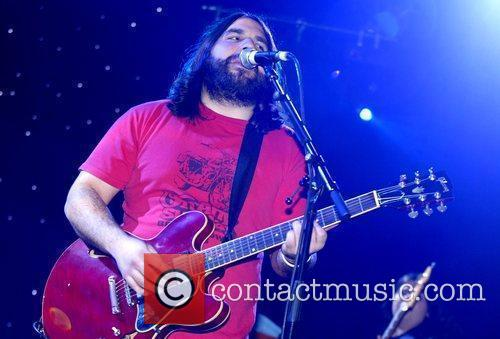 The Magic Numbers 4