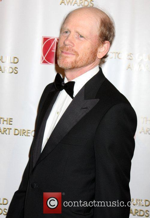 ron howard 2291354