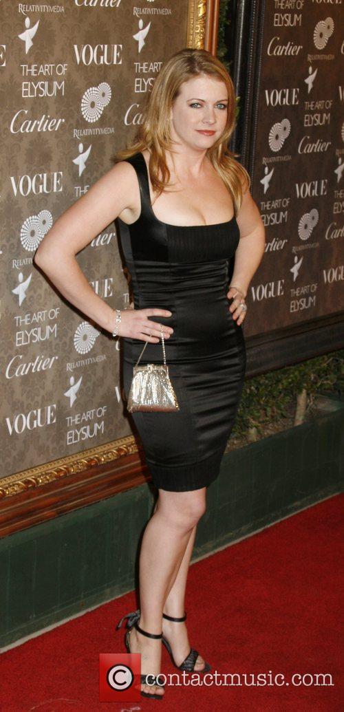 Melissa Joan Hart 3