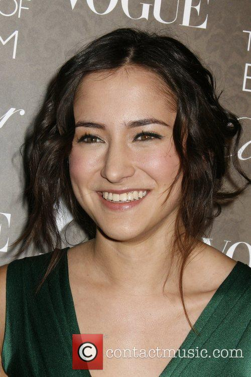 Zelda Williams Shares Emotional Open Letter A Year After Her Father's Death