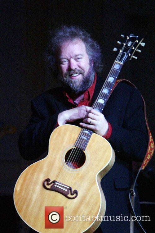 Don Schlitz The ASCAP foundation 'We Write the...