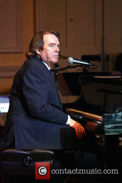 Jimmy Webb and Ascap 4