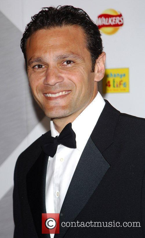 Mark Ramprakash 4