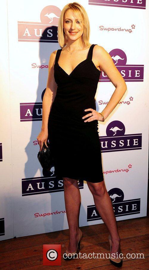Aussie Day Party at Delfina