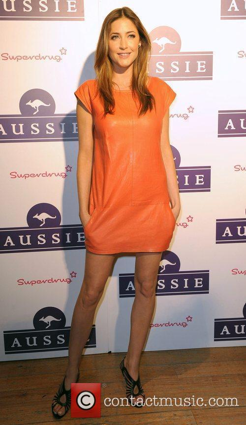 Aussie Day Party at Delfina