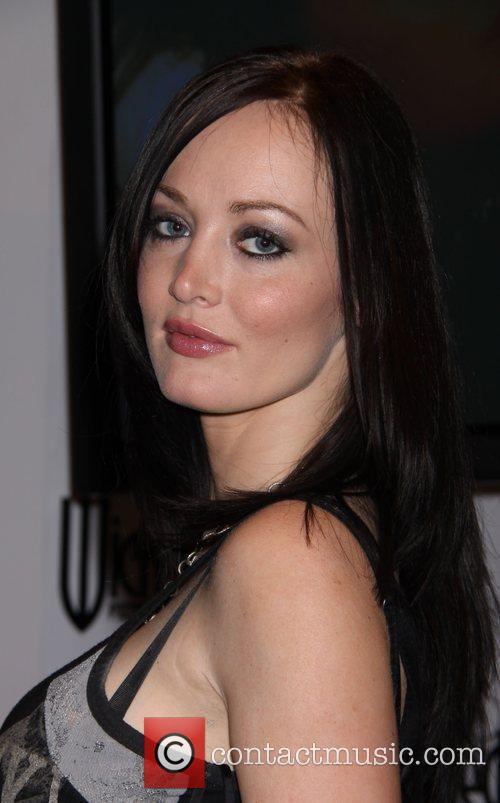 Melissa Lauren 1