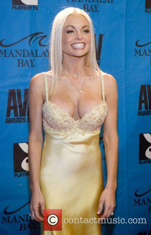 jesse jane the 26th annual avn