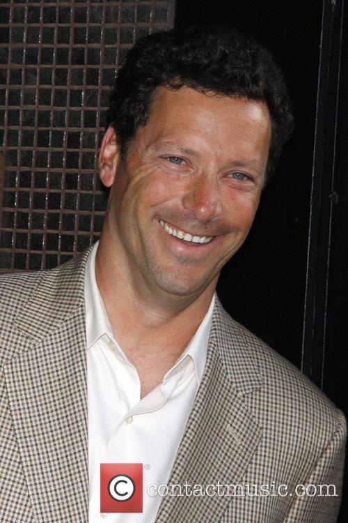 Andrew Karpen 6