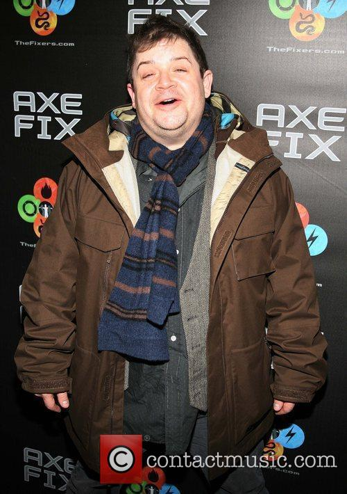 Patton Oswalt 3