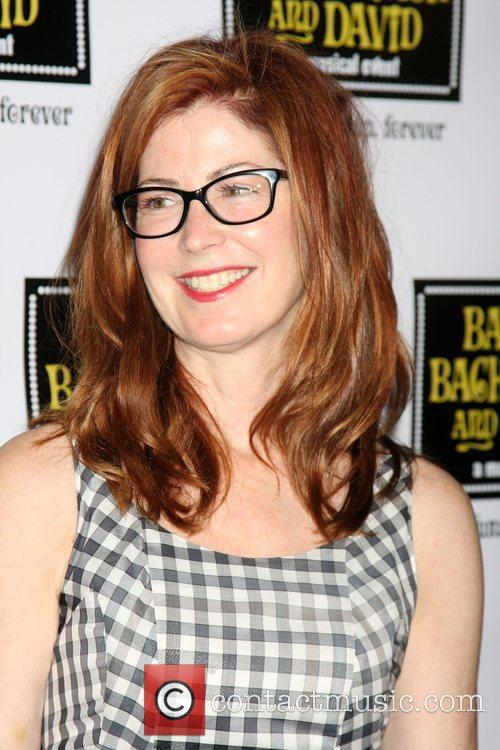 dana delaney bio. Using image-search-dana delany