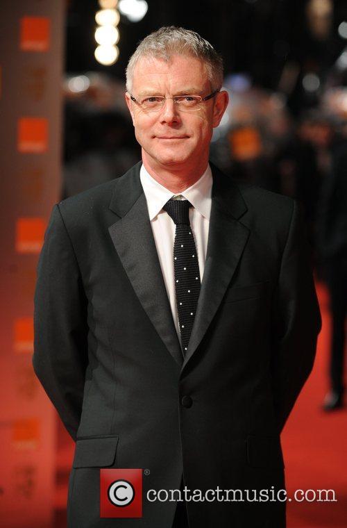 Steven Daldry