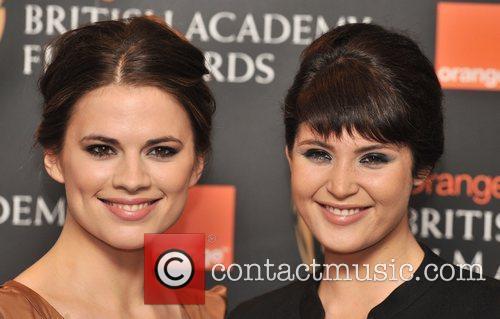 The Orange British Academy Film Awards - nominations,...
