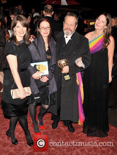 Terry Gilliam 5