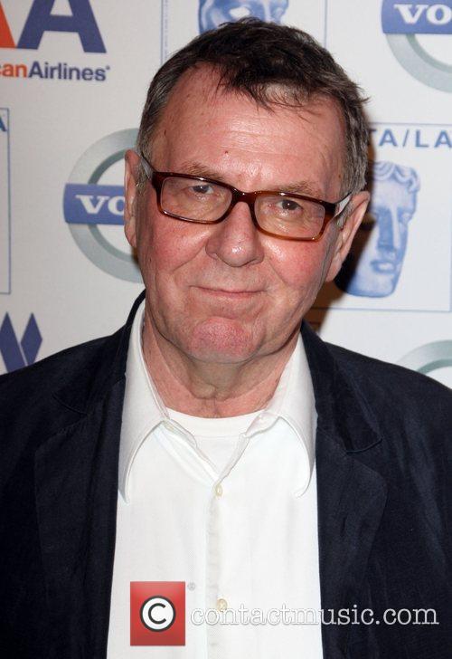 Tom Wilkinson, BAFTA