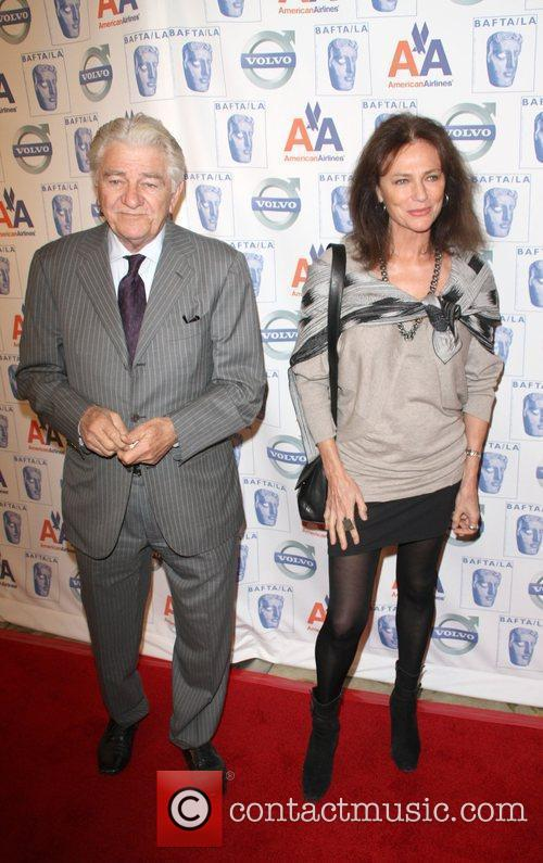 Seymour Cassel and Jaqueline Bisset 1