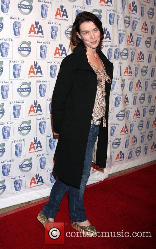 Olivia Williams 1