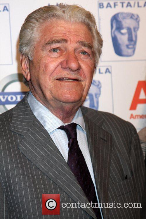 Seymour Cassel 1