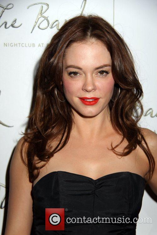 Rose Mcgowan 10