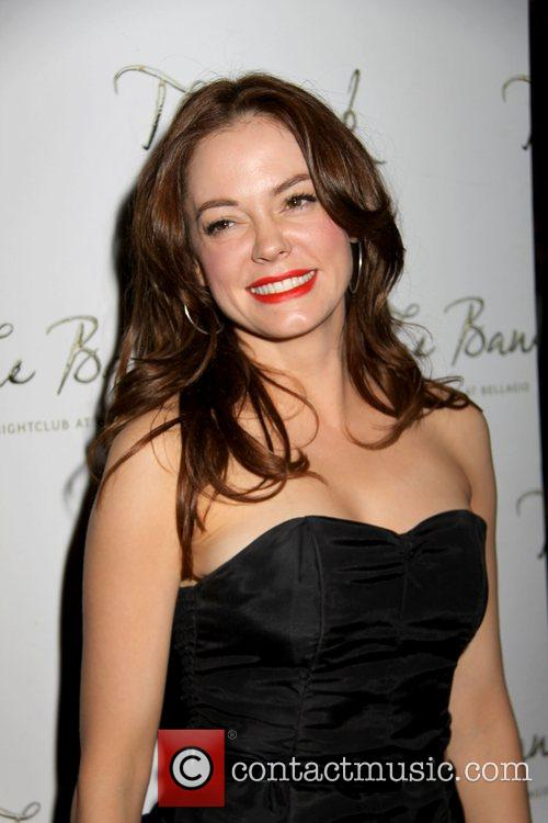 Rose Mcgowan 11